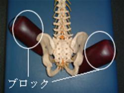 骨盤矯正3.jpg