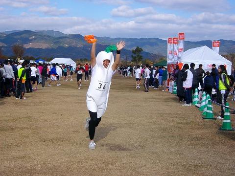 リレーマラソン 015.jpg