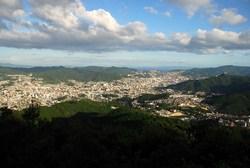 岩屋山.jpg
